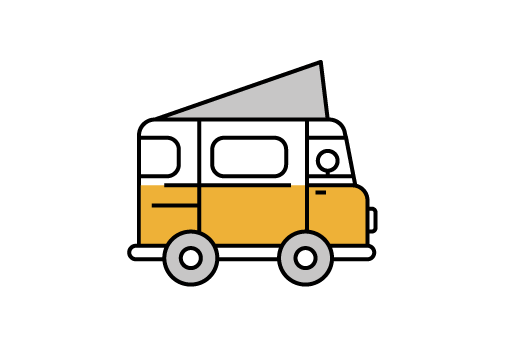 comfort-van-camperización-furgonetas-pequeñas